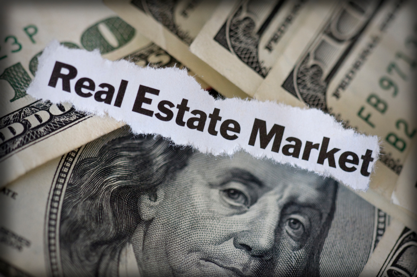 Private-Money-or-Hard-Money-Real-Estate-Investment